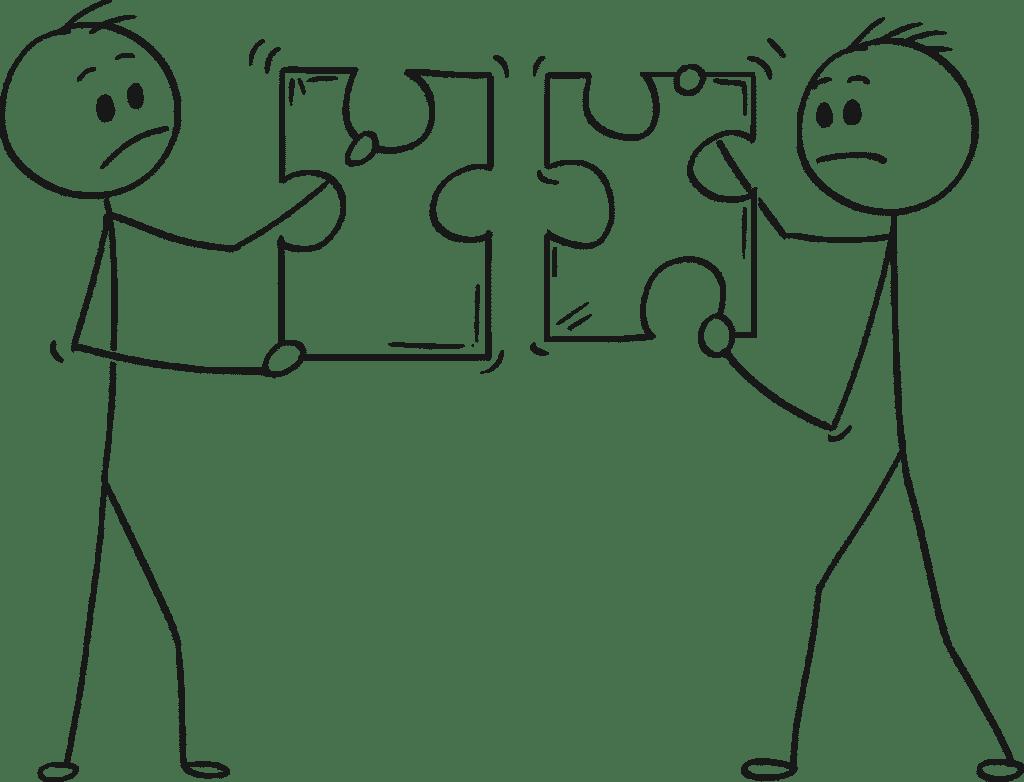 legal entity management, kalexius, outsourcing, project management