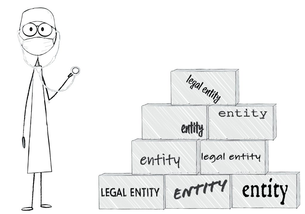 legal entity management, kalexius, outsourcing, corporate health checks