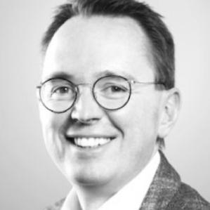 Jean-Marc Panchaud, Kalexius, finances