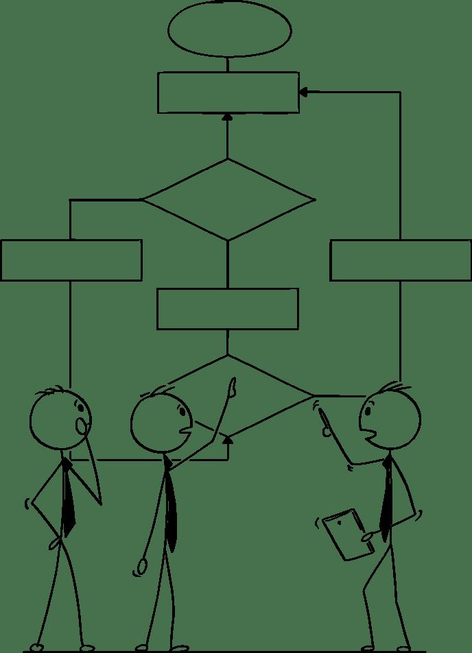 legal entity management, kalexius, outsourcing